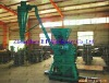 2012Chinese New Year Promotion Flour Mill (1.6t--2.5t)