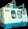 TH5660 VERTICAL MACHINING CENTER