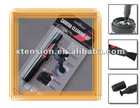 3 in 1 Camera Lens Cleaning Kit Pen for Canon Nikon Sony Pentax Olympus Sigma