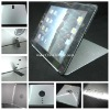 Case for iPad2 / ipad 3 with stand
