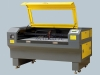 HS-K1260 Laser Cutting and Engraving Machine