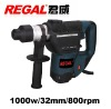 Electric Hammer drill 32mm RT-HD3201