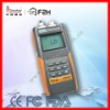 Optical Multimeter Core Loss Tester