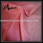 Silk cotton voile fabric (for lady's dress)