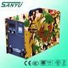SANYU(IGBT) Inverter MMA WELDING MACHINE PRICES