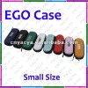 various colors with top quality ego bag