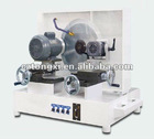 Round Blade Grinding Machine BGM-450X