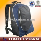 Hotsale promotion backpack