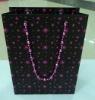 OEM bulk creative gift paper bag
