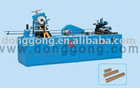 automatic paper core and tube making machine