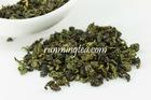 Anxi Gande Traditional 2A Tie Guan Yin Oolong Tea