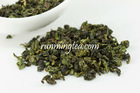 Anxi Gande Traditional 2A Tie Guan Yin Oolong Tea