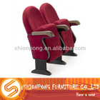 Popular and Comfortable Auditorium Chair Theater Seat