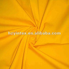 100% Cotton Fabric 40x40 133x72 57/58""