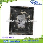 wood antique picture frames