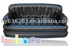 comfortable 5 in 1 air sofa bed 4 seats