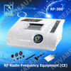 NV-300 mini radio frequency skin tightening radio wave face lifting frequency machine for home use (CE)