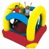 inflatable bouncer inflatable amusement inflatable toy