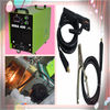 MMA-400 hand operating arc welder for steel welding hinge