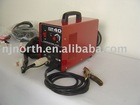 Inverter IGBT DC Air Plasma Cutter 40amp 220V