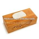 Cheap paper box