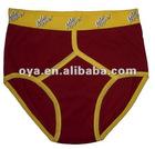 plus size briefs men & fashion red men underwear