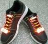 nice el shoelace