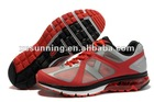 Air Sneakers,Sports Shoes,Wholesale Max athletic Shoes ,Air cushion sports running shoe