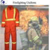 Xinxiang Fireproof Protective Workwear