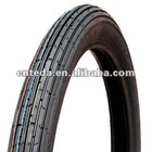 Motorcycle tires 2.50-16 electric sooter tires