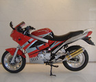 motorcycle(150cc motorcycle,gas motorcycle)