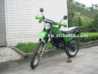 125cc dirt bike BH125GY-4