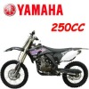 CRF 250CC DIRT BIKE(MC-676)
