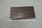 led module control card