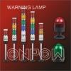 Signal tower,Warning light,alarming light,industrial warning light