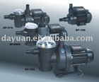 Swimming Pool Pump Series(SP-180 - SP-8000)