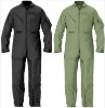 Work Coverall,safety working coveralls,