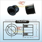 Parking Sensor (Single angle for car,22mm diameter)