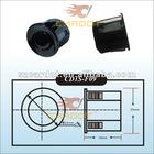 Parking Sensor (Single angle for car,22mm diameter)