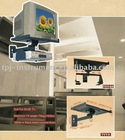 Plasma/LCD TV Mount