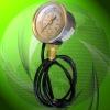 cng pressure gauges(CY)