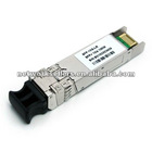 NEW HP J9151A Compatible 10GBase-LR SFP+ Transceiver Module