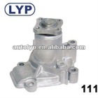 Opel WP675 Water Pump