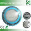 Stainless steel remote controll PAR56 underwater lamp waterproof IP68 RGB LED light