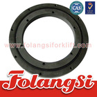 Forklift Parts bearing Support(Q70B1-00271)