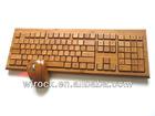 For Ipad Mini Wireless Keyboard