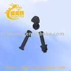 high quality auto parts SITAIER screws