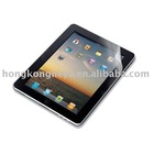 LCD screen anti-glare protector film for Ipad