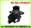 Excellent Quality Power Steering Pump for volvo parts 1589925