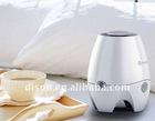 Portable Anion Air Purifier